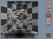 Blender 2 41  Release y avances -lala.jpg