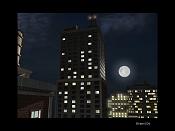 -city01.jpg