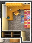 Puntos luminosos Vray-room02.jpg