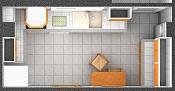 Puntos luminosos Vray-room05.jpg