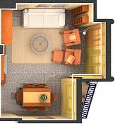 Puntos luminosos Vray-room06.jpg