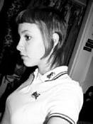 Peinados_etnicos-9968739_m.jpg