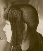 Peinados_etnicos-9968900_l.jpg