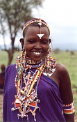 Peinados_etnicos-masai-woman1_sf.jpg