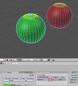 añadir un objeto con diferentes materiales-pantallazo.jpg