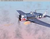 disparos en el aire-f6f4-hellcat.jpg