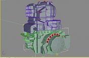 Calentando motores-motor004.jpg