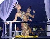 Peinados_etnicos-071201pepp20.jpg