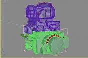 Calentando motores-motor003.jpg