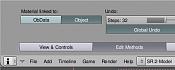 añadir un objeto con diferentes materiales-pantallazo.png
