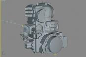 Calentando motores-motor002.jpg