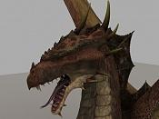 Dragon de bronce WIP-prueba7-5.jpg