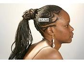 Peinados_etnicos-peli_peinado-maldito_02.jpg