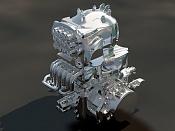 Calentando motores-render-motor001.jpg