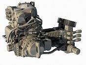 Calentando motores-render-motor003.jpg