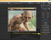 Comentario tipico de un profano en el 3D  -max-captura_00.jpg