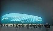 Hola   mi primera pregunta   Y es URGENTE  Please-munchen_stadion.jpg