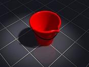 cubeta con agua-balde.jpg