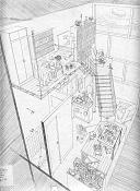 loft-single-room-web.jpg
