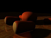 Error con las sombras-oso4.jpg