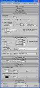 Vray Vs Nanomix80-render-settings1.jpg