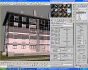 Vray Vs Nanomix80-mat_settings.jpg