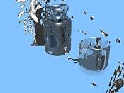 No funcionan los fluidos en Blender-botella4.jpg