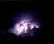 Tormenta en 3d-tormenta_1.jpg