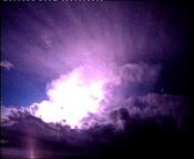 Tormenta en 3d-tormenta_5.jpg