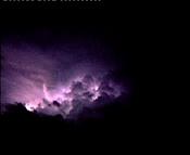 Tormenta en 3d-tormenta_6.jpg