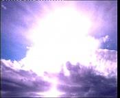 Tormenta en 3d-tormenta_7.jpg
