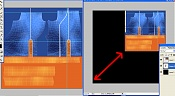 Preserve UVs a texturas: que programa o plugin me permite hacerlo -1.jpg