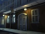 Night Street-night_street15.jpg