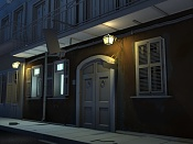 Night Street-night_street16.jpg