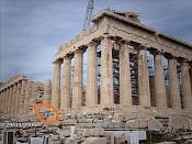 Fotos de mi Viaje a athenas-foto3.jpg
