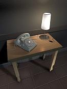 Telefono-telefono.jpg