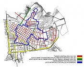 comercio-plano_del_centro_historico_de_lima.jpg