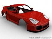 Porsche Turbo W I P-porsche.jpg