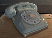 Telefono-telefono2.jpg