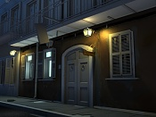 Night Street-night_street18.jpg