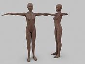 mujer 2-mujer2_00.jpg
