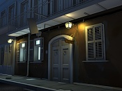 Night Street-night_street19.jpg