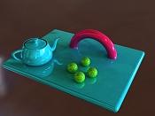 Mi primer render es un bodegón-composite1.jpg