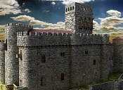 castillo-final-para-imprimir-01-copia-pequeno.jpg