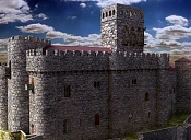 castillo-final-para-imprimir-02-copia-pequeno.jpg