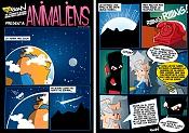 Futuro Comic-dos-paginas.jpg