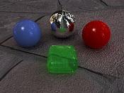 Render de bolas y pieza translucida-compo.jpg