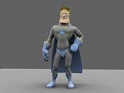 Super Heroe Cartoon  ayuda en modelado y animacion -superheroe_.jpg