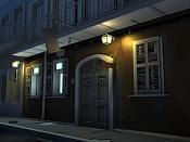 Night Street-night_street21.jpg