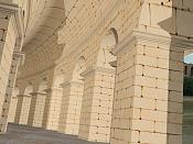 Coliseo Romano-foto-1.jpg